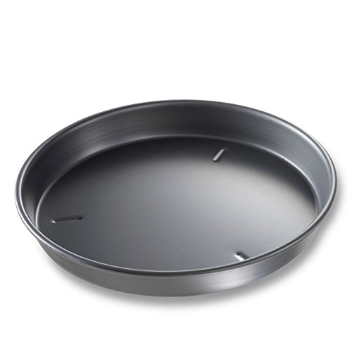 Deep Dish Pizza Pan, Bakalon, 12 Dia.