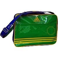 Adidas ADICSNM Adidas Shoulder Bag MMA