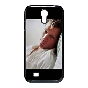 Samsung Galaxy S4 9500 Cell Phone Case Black Bon Jovi Phone Case Cover Personalized Back CZOIEQWMXN29370