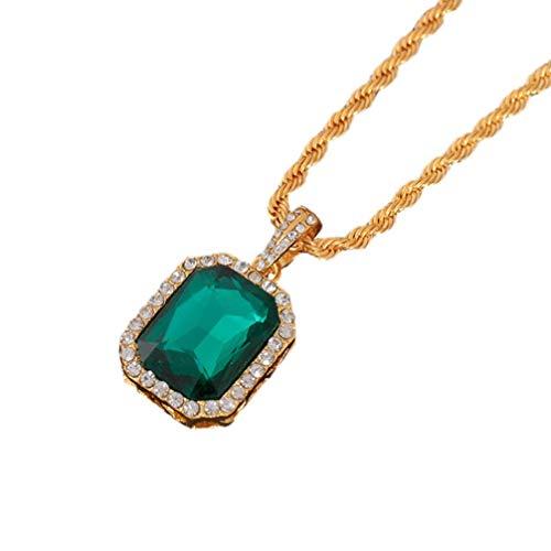 Laimeng_world Jewelry SWEATER レディース US サイズ: GoldA カラー: ホワイト