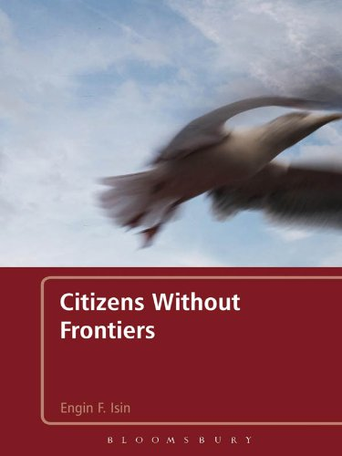 citizens-without-frontiers