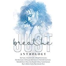 Just Breathe Anthology