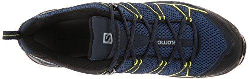 Salomon Men's X Ultra Prime Multifunctional Hiking Shoe