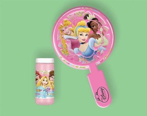 Princess Bubble Wand (Disney Princess Bubble Wand Set)