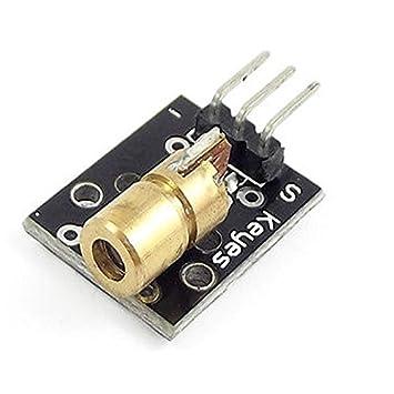 Bowens Pulsar BW5170 radio receptor de tarjeta de gatillo con conjunto de antena