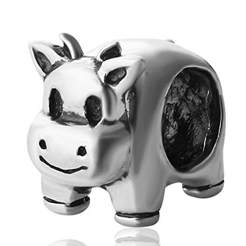 Cow Charm - 5