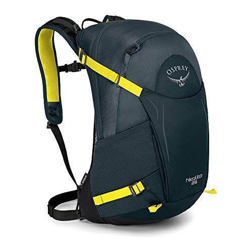 Osprey Packs Hikelite 26 Backpack, Shiitake Grey, One Size