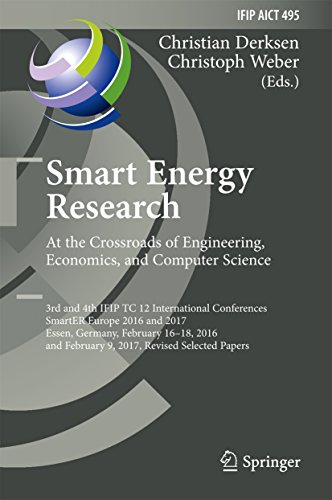 energy in the crossroad - 6