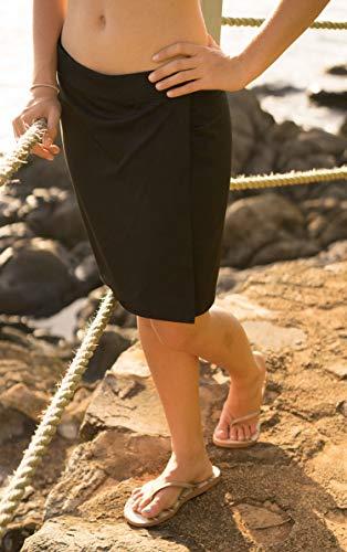Buy hotels in florida keys on the beach