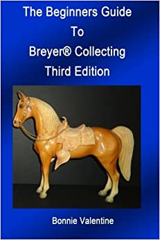 ''BETTER'' The Beginners Guide To Breyer Collecting. ZAPATO Stock suave Archivi medical