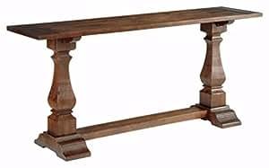 Amazon Com Ashley Furniture Signature Design Vennilux