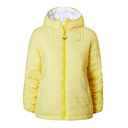 Jacket Buttercup II Compresslite Veste Craghoppers Femme PU4qH