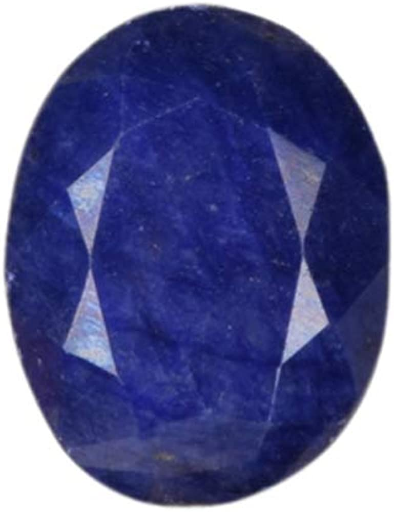 Un zafiro azul de grado superior, 14,60 ct. Certificado por Egl. Zafiro azul, zafiro natural, zafiro suelto, piedra preciosa suelta