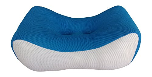 Lumbar Back Support Cushion Pillow For Lower Back Pain