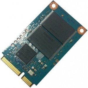 QNAP FLASH-256GB-MSATA 256GB mSATA cache module