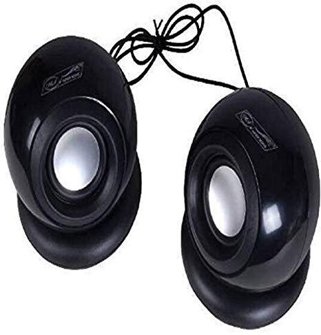 hiper song mini speaker hs655