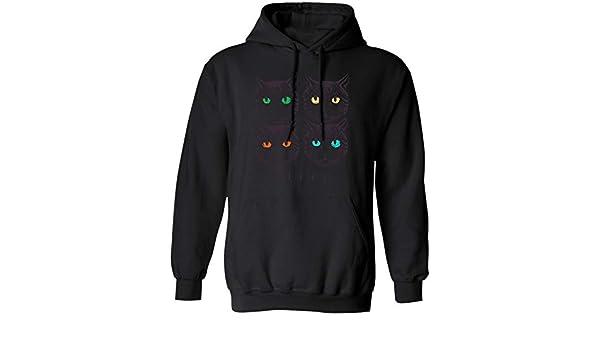 ca123b7c3c6 Amazon.com  Gucci Vintage Shirt Mystic Cat  Clothing