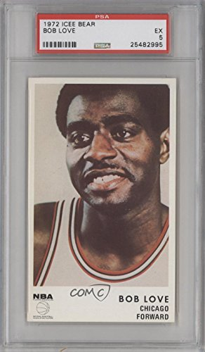 bob-love-psa-graded-5-basketball-card-1972-73-icee-bear-base-bolo