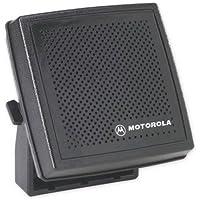 HSN4032B External 13 Watt Speaker