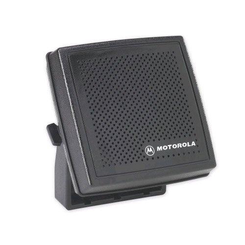 HSN4032B External 13 Watt ()