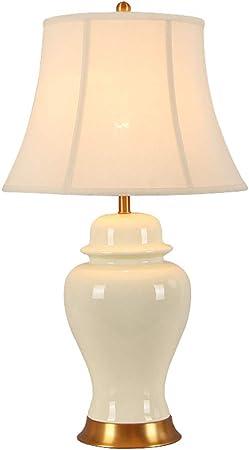 ZGP GPZZGP Éclairage de Chevet Lampe de Table Chambre