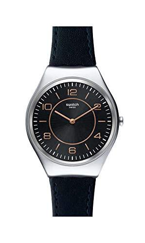 Reloj - Swatch - para Mujer - SYXS110