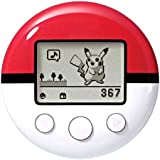 Pokemon Nintendo Pokewalker