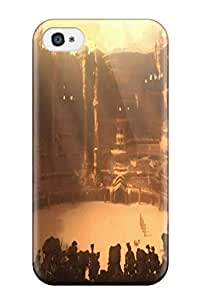 star wars tv show entertainment Star Wars Pop Culture Cute iPhone 4/4s cases