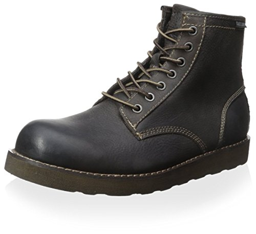 Eastland Men's Baldwin Boot, Brown, 13 M US