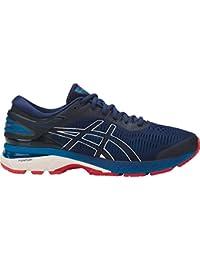 Gel-Kayano 25 Men's Running Shoe