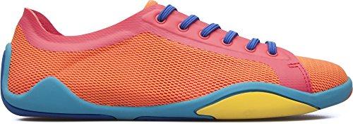 CAMPER Noshu K200351-001 Sneakers Women