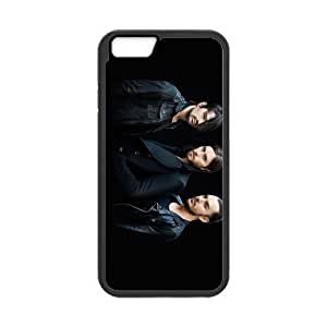 30 Seconds to Mars Case for iPhone 6