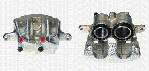 Triscan 8170 342234 pour é trier de frein Triscan A/S