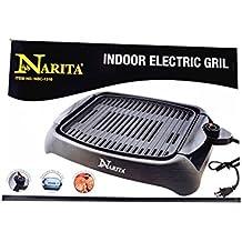 Narita NBC-1310 Electric Grill By HNDTEK