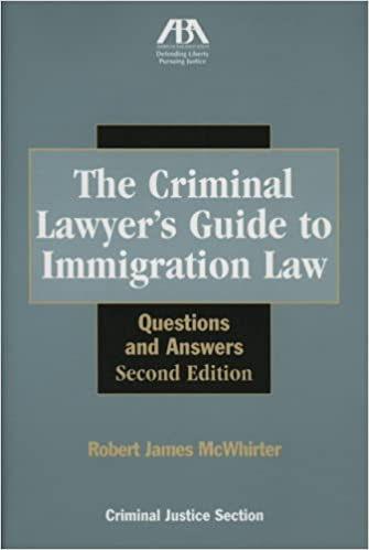 criminal law essay questions and answers