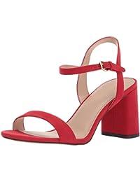 Women's Becca Sandal