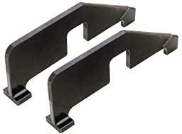 OTC 6009 Cam Positioning Tool for Ford - Pair