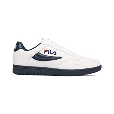 Fila CH H 1010260.98F BlancheBleu: : Chaussures et