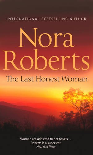The Last Honest Woman