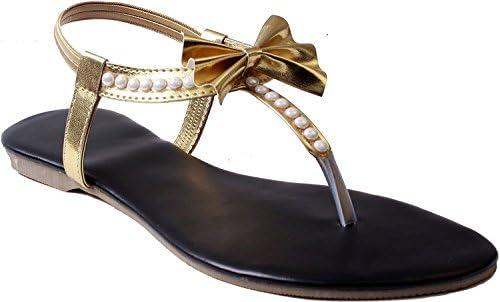 25c8b0518d9aa8 Ladies Sandal