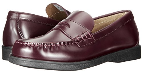 e02b2932bf0 Sperry Top-Sider Colton Penny Loafer (Toddler Little Kid Big Kid)   Amazon.ca  Shoes   Handbags