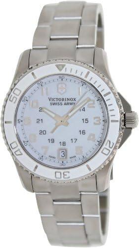 Victorinox Stainless Quartz Ladies 249051 product image