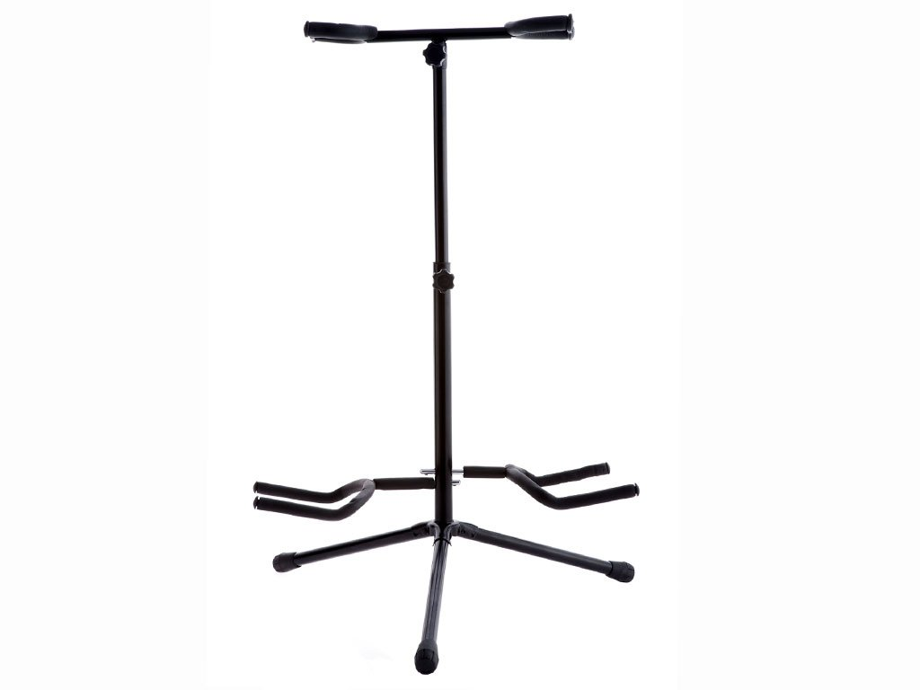 D'Luca Double Guitar Stand