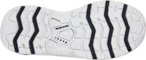Skec W Premium WNV - 1704-WNV
