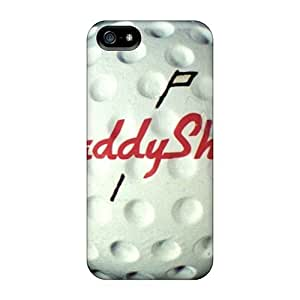 Protection Cases For Iphone 4/4S / Cases Covers For Iphone(caddyshack Titlecard)