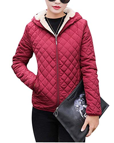 Femme Quilting Quilting Femme Blouson Quilting Femme Blouson Femme Blouson tIq4w0X0