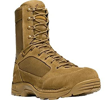 Fake Danner Boots Yu Boots