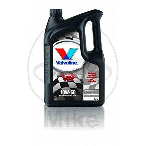 motoraal-10w60-vr1-5-liter-valvoline-racing