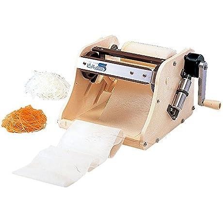New Chiba Peel S Turning Slicer