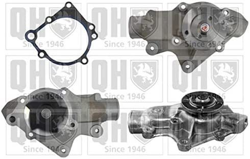 QH QCP3489 Water Pump
